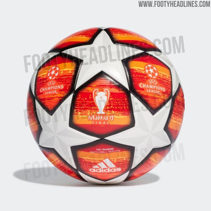 20180809 adidas-2019-champions-league-final-madrid-ball-2